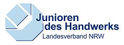 Junioren des Handwerks Landesverband NRW