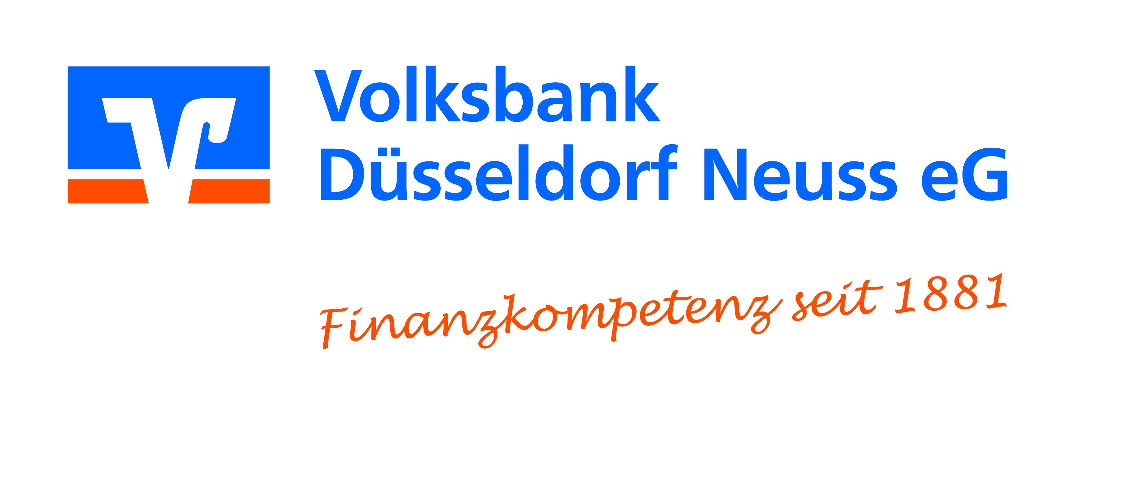 Junioren des Handwerks Landesverband NRW | Wir packen es an!